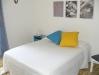 Stanza con bagno 2 Fersini - Interno stanza