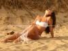 Mary - Spiaggia - Foto - 08