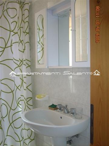 Semeraro bagno bagni semeraro lavatrice e stendipanni with mobili bagno con poltrone e se - Semeraro arredo bagno ...