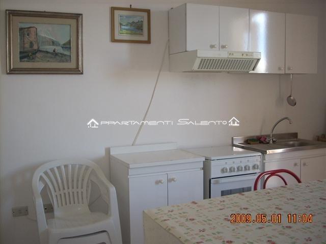 Appartamento Semeraro - Primo Piano | Appartamenti Salento