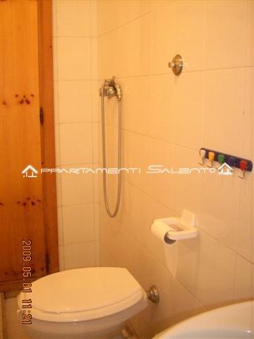 Semeraro bagno semeraro bagno mobili per bagno semeraro semeraro arredo bagno sanitari brescia - Semeraro arredo bagno ...