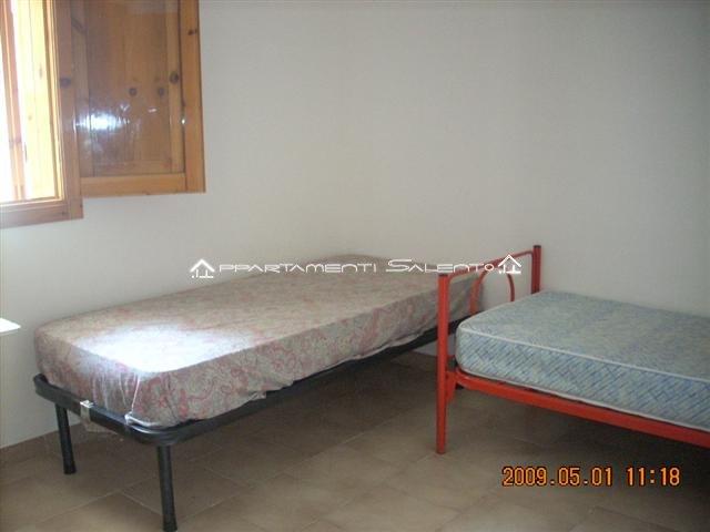 Camere da letto semeraro stunning semeraro soggiorni - Divano letto semeraro ...