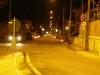 Morciano di Leuca - Corso Italia - Rotatoria - Foto 02