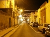 Morciano di Leuca - Via san Martino - Foto 01