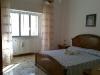 Appartamento Nunzio - Primo piano - Camera da letto matrimoniale - Foto 02