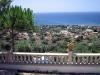 Villa Giovanni - Panorama - Foto 02