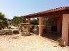 Villa Cosima - Veranda - Foto 02