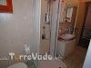 Villa Pietro - Bagno 2 - Foto 02