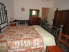Villa Pietro - Camera da letto 1 - Foto 02