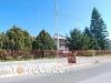 Villa Pietro - Esterno - Foto 01