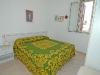 Villetta Daquino - Camera da letto 1 - Foto 1