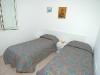 Villetta Daquino - Camera da letto 2 - Foto 1