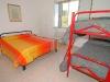 Villetta Daquino - Camera da letto 3 - Foto 1
