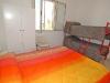 Villetta Daquino - Camera da letto 3 - Foto 2