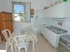 Villetta Daquino - Cucina - Foto 2