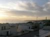 Villetta Daquino - Vista dal tetto - Foto 01