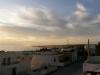 Villetta Daquino - Vista dal tetto - Foto 06