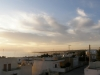 Villetta Daquino - Vista dal tetto - Foto 07
