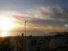 Villetta Daquino - Vista dal tetto - Foto 09