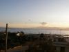 Villetta Daquino - Vista dal tetto - Foto 11