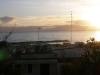 Villetta Daquino - Vista dal tetto - Foto 13