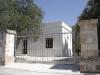 Villetta Marrocco - Fronte - Foto 1