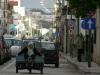 Salve - Corso Roma - Foto 02