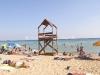 Salve - Posto Vecchio - Spiaggia - 02
