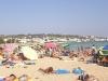 Salve - Posto Vecchio - Spiaggia - 03