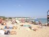 Salve - Posto Vecchio - Spiaggia - 04