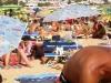 Salve - Posto Vecchio - Spiaggia - 06