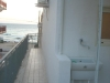 Casa vacanza De Matteis - Primo piano - Terrazza - Vista mare